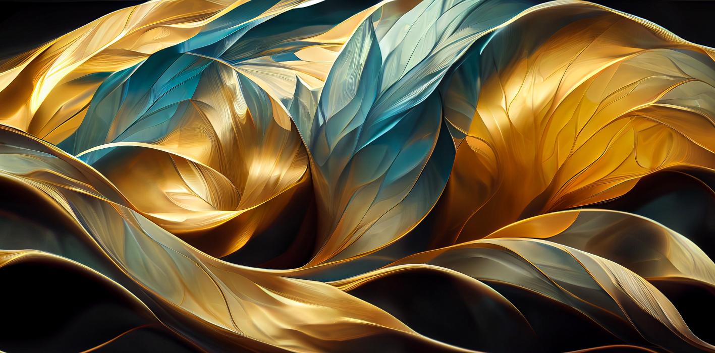 imagraph-agence-de-communication-avocats