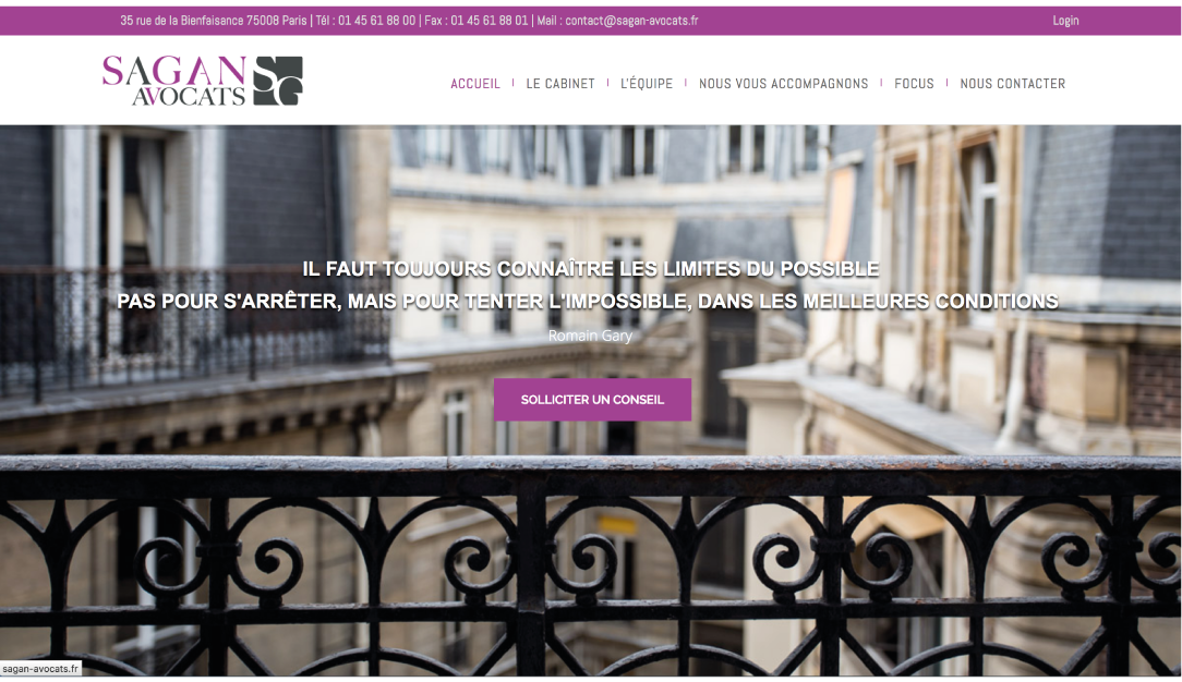 references-sites-web-avocats-05.png