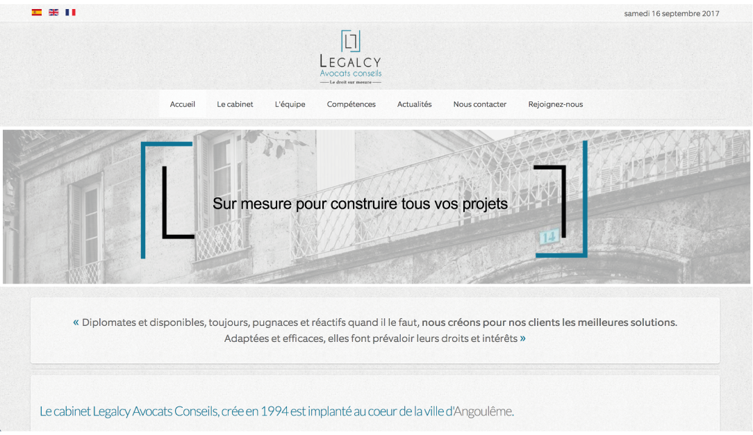 deontologie-sites-internet-avocats-06.png