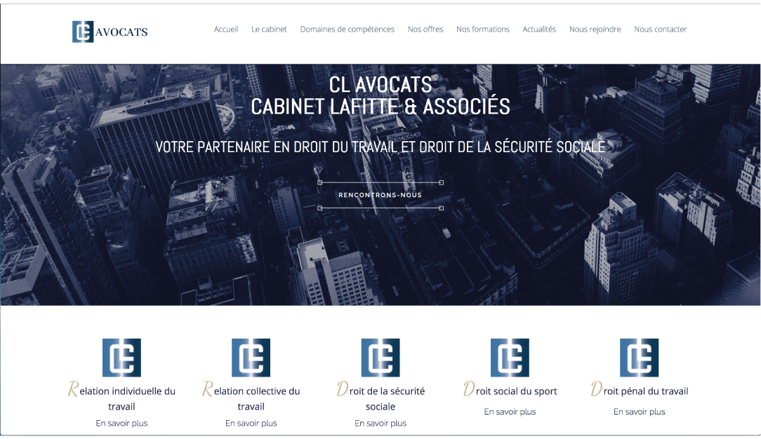digital-sites-internet-avocats-07.png