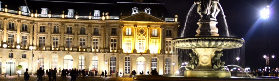 Convention Nationale des Avocats | Bordeaux
